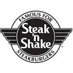 Franchise_steak_n_shake.jpg