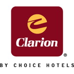 CLARION (CLARION HOTEL - CLARION COLLECTION - CLARION SUITES)