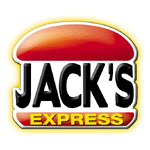 JACK\'S EXPRESS (JACK EXPRESS)