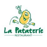 PATATERIE (LA)
