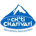 Ch'ti Charivari (Le)