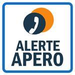 ALERTE APERO
