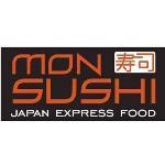 Mon Sushi