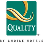 QUALITY (QUALITY HOTEL - QUALITY INN - QUALITY SUITES)