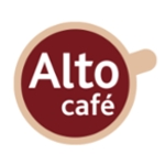 Alto café
