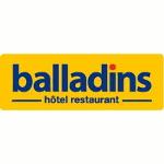 BALLADINS HOTELS