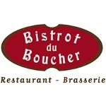 BISTROT DU BOUCHER (LE)