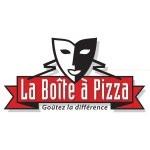 BOITE A PIZZA (LA)