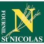 FOURNIL SAINT NICOLAS