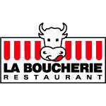 BOUCHERIE RESTAURANT (LA)