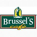 BRUSSEL\'S CAFE